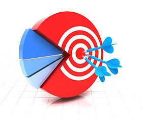email targeting and big data
