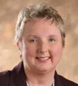 Laurie Beasley
