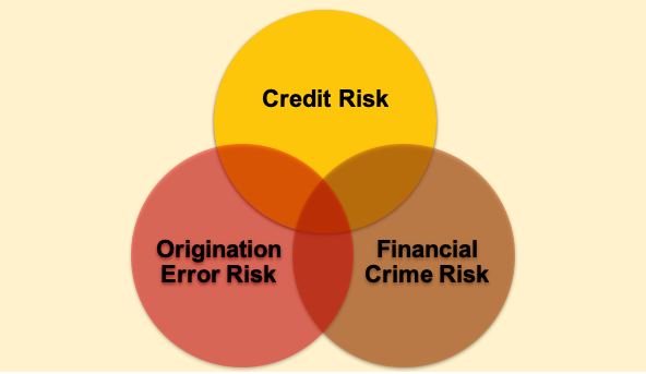 PPP-Related Risks for Banks